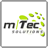 mTec IT Solutions GmbH