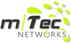 powered by mTec Networks