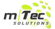 mTec Network Solutions & Business IT